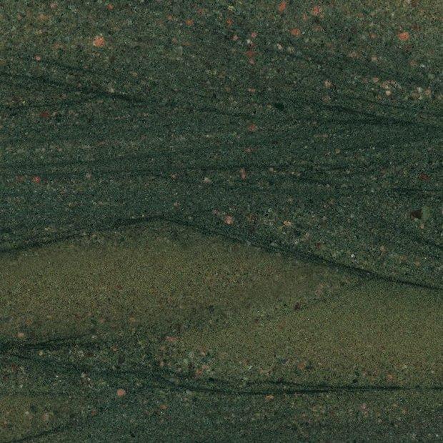 material-wwg-wwg_cam_1.jpg