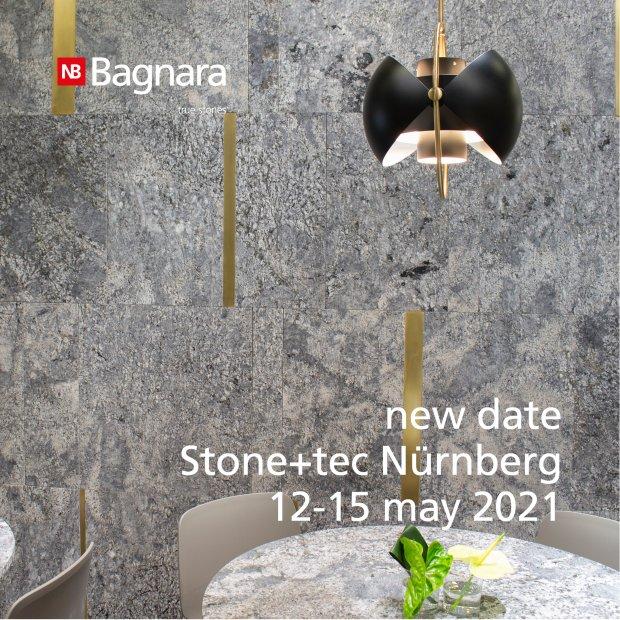 stonetec_new_date23.jpg