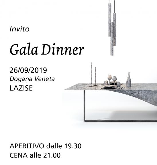 invito_cena_gala_grafica_mailing.png