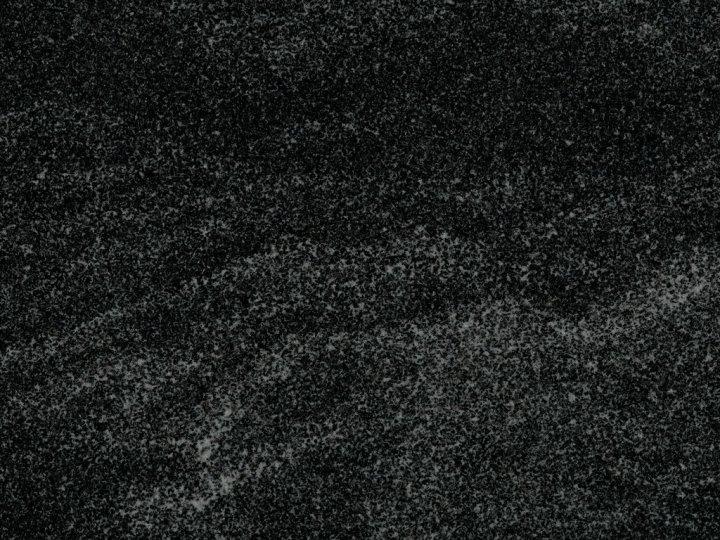 material-abk-abk_cam_1.jpg