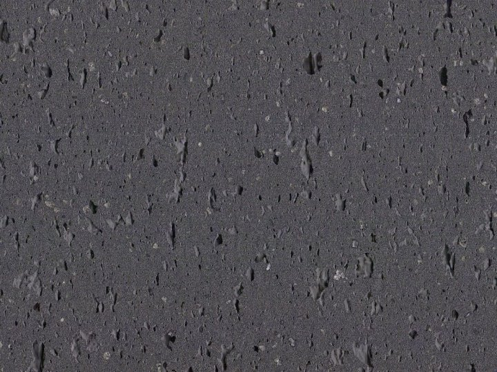 material-baf-baf_cam_1.jpg