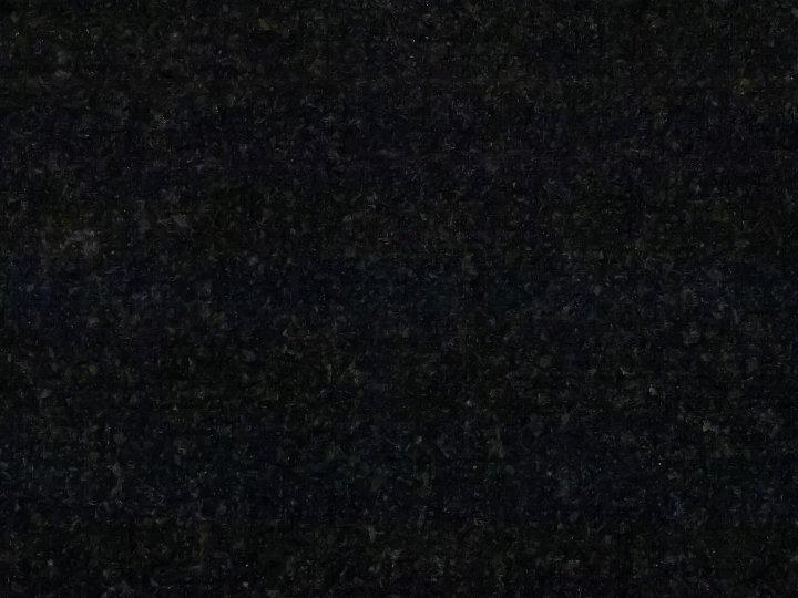 material-ben-ben_cam_1.jpg