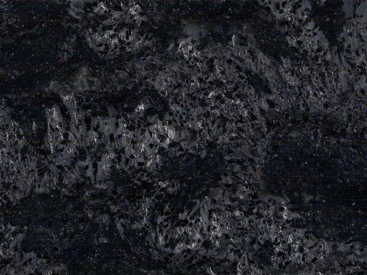 material-bff-bff_cam_1.jpg