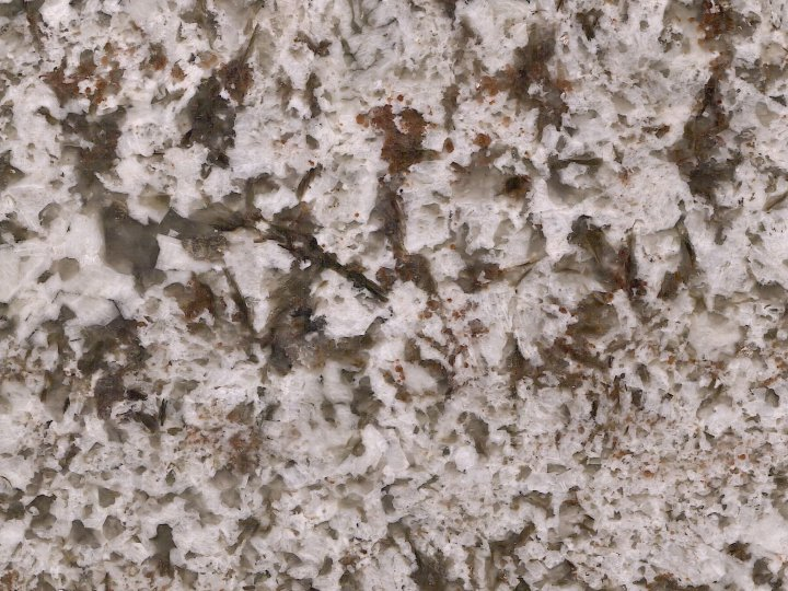 material-bnn-bnn_cam_1.jpg