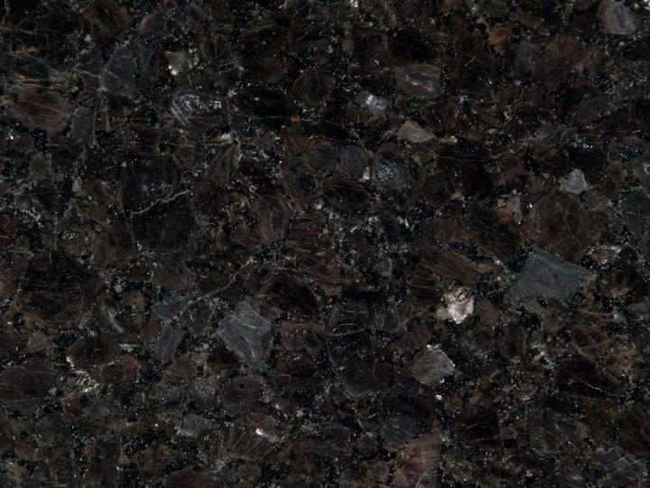 material-brp-brp_cam_1.jpg
