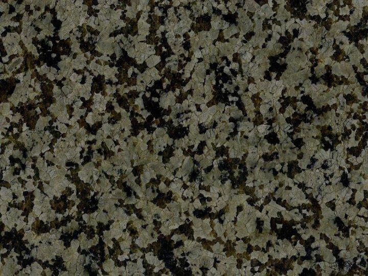 material-brr-brr_cam_1.jpg