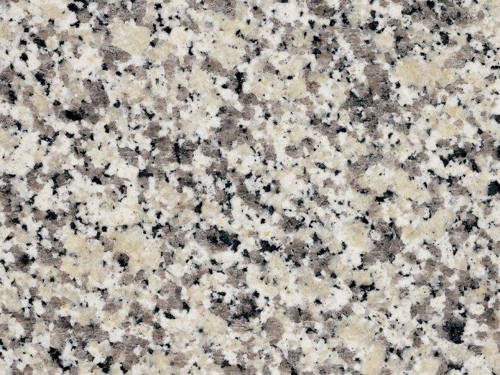 material-bsg-bsg_cam_1.jpg