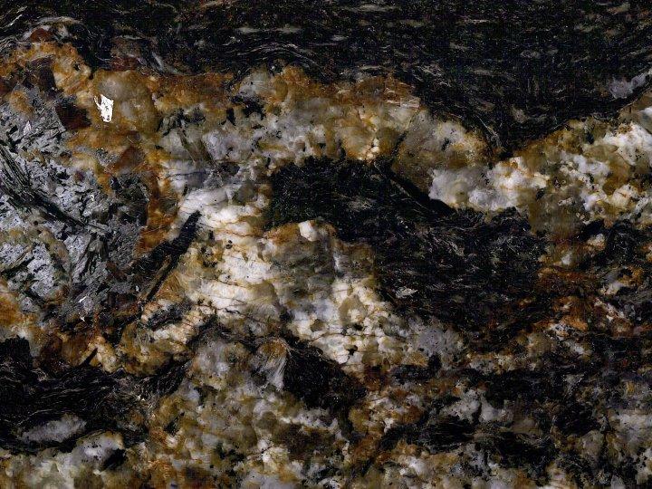 material-bts-bts_cam_1.jpg