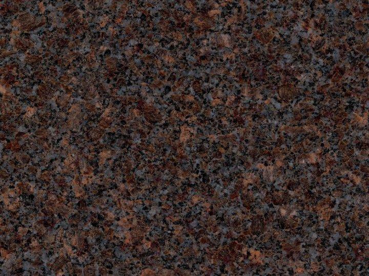 material-dma-dma_cam_1.jpg