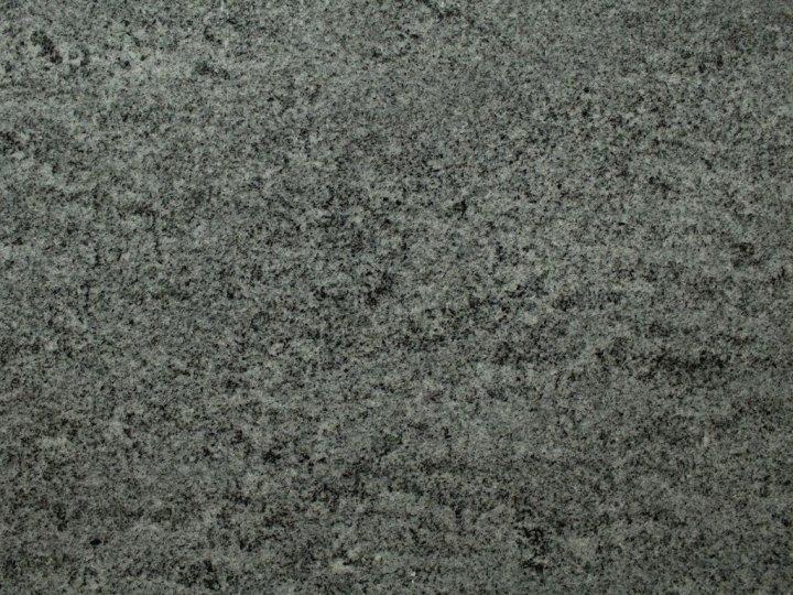 material-gyc-gyc_cam_1.jpg