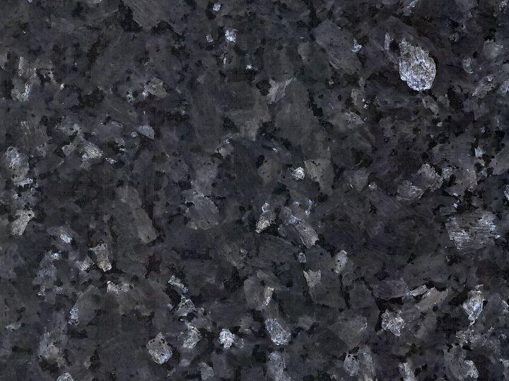 material-lbp-lbp_cam_1.jpg