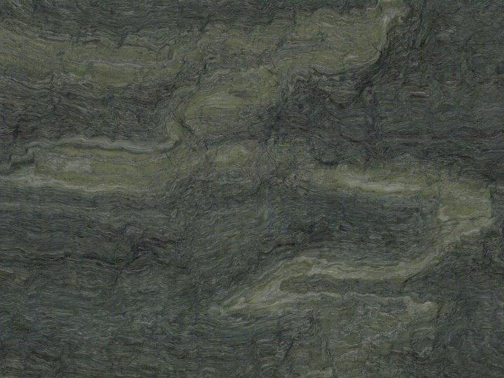 material-myl-myl_cam_1.jpg