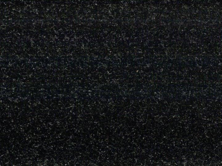 material-nii-nii_cam_1.jpg