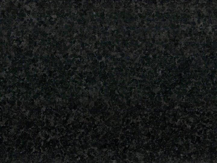 material-nsj-nsj_cam_1.jpg