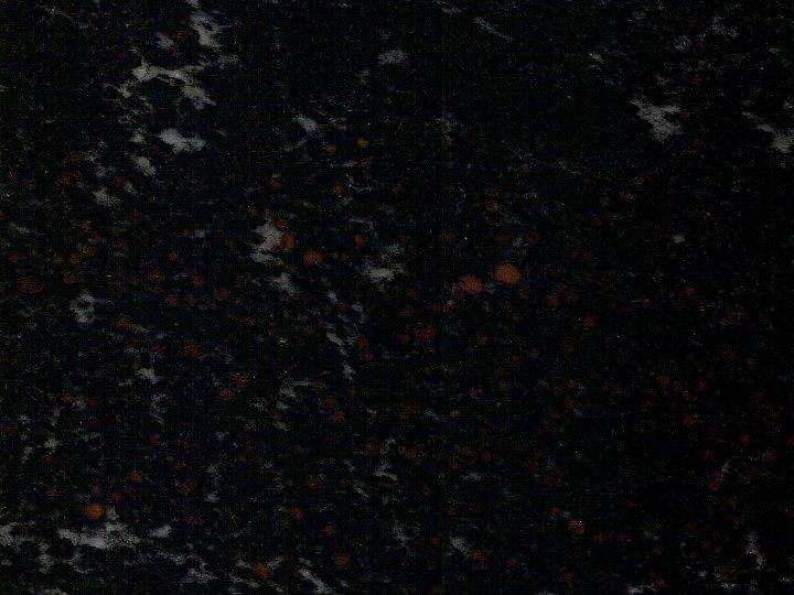 material-nsu-nsu_cam_1.jpg
