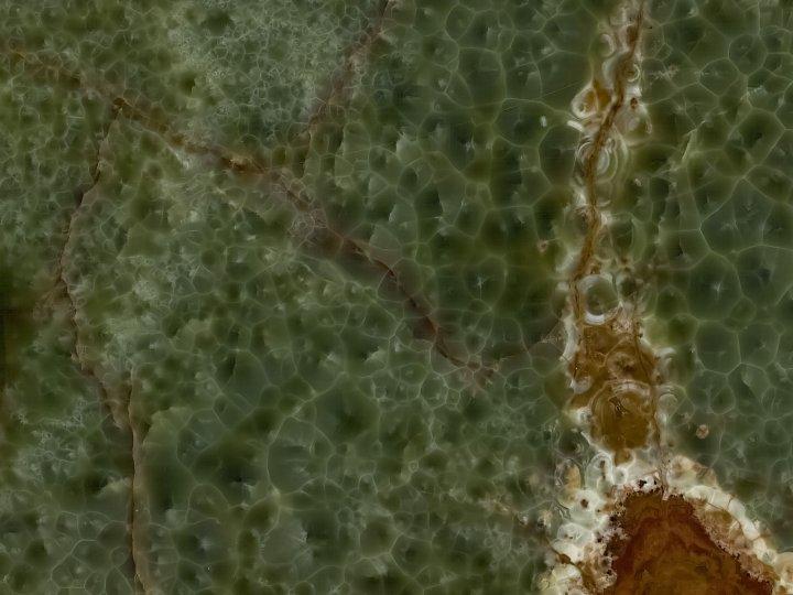 material-ojg-ojg_cam_1.jpg