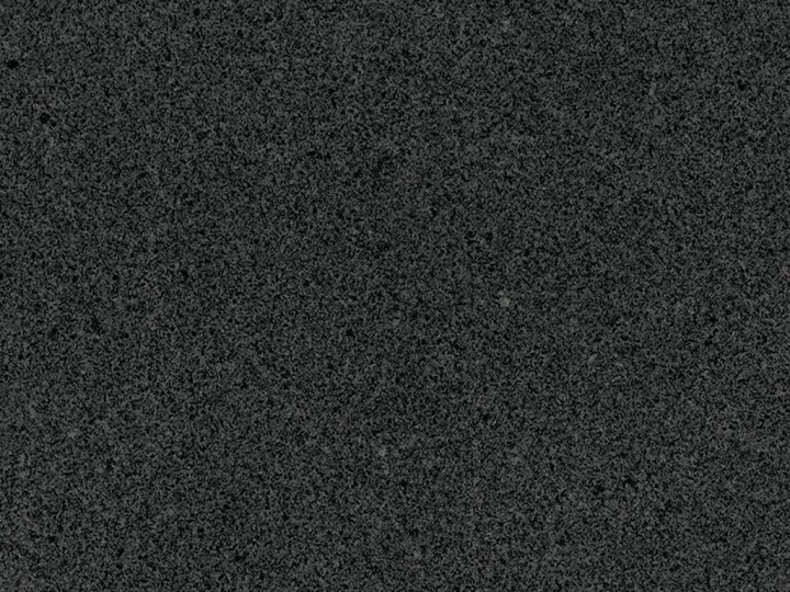 material-pdk-pdk_cam_1.jpg
