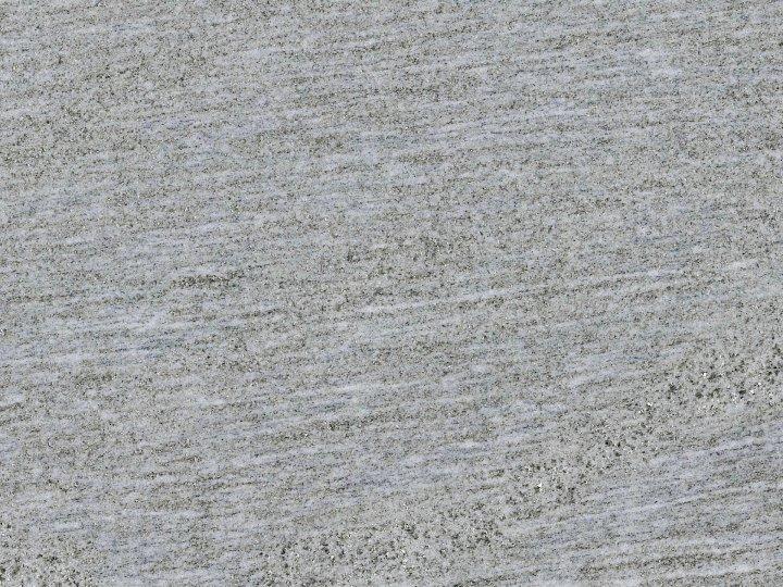 material-pdl-pdl_cam_1.jpg