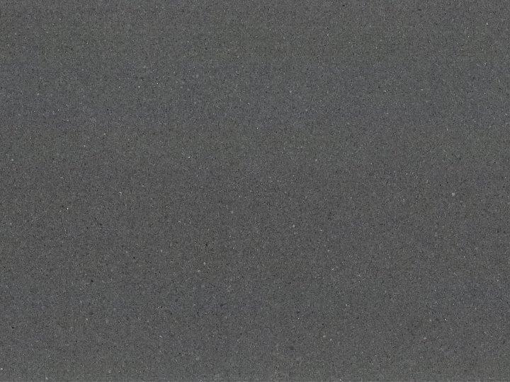 material-plr-plr_cam_1.jpg