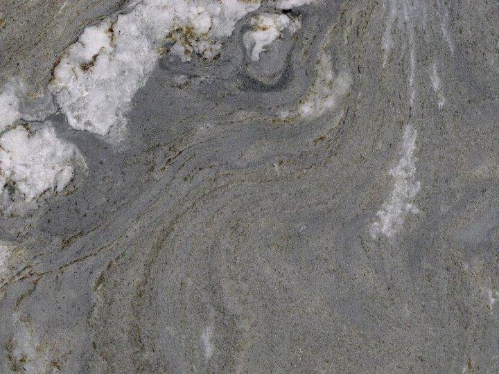 material-pnu-pnu_cam_1.jpg