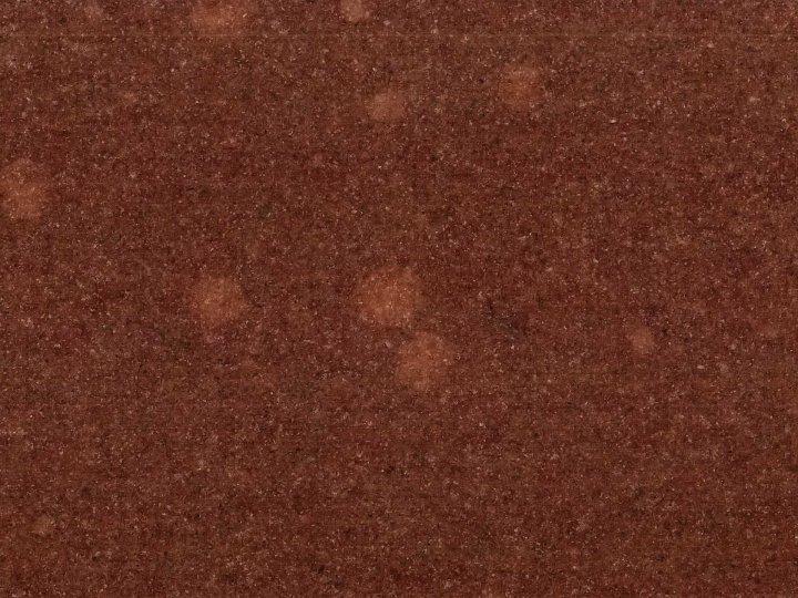 material-qrs-qrs_cam_1.jpg