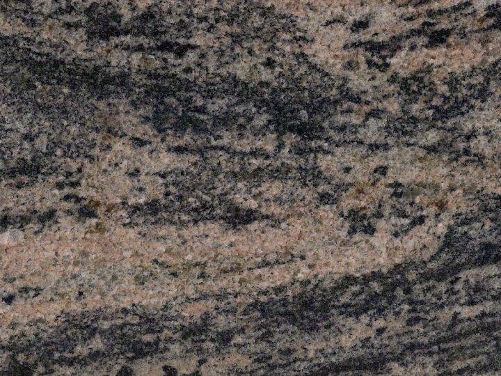 material-rai-rai_cam_1.jpg