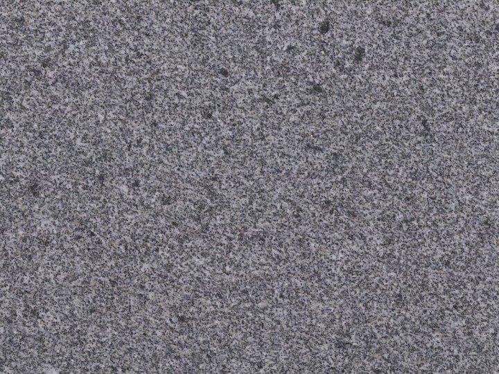 material-sce-sce_cam_1.jpg