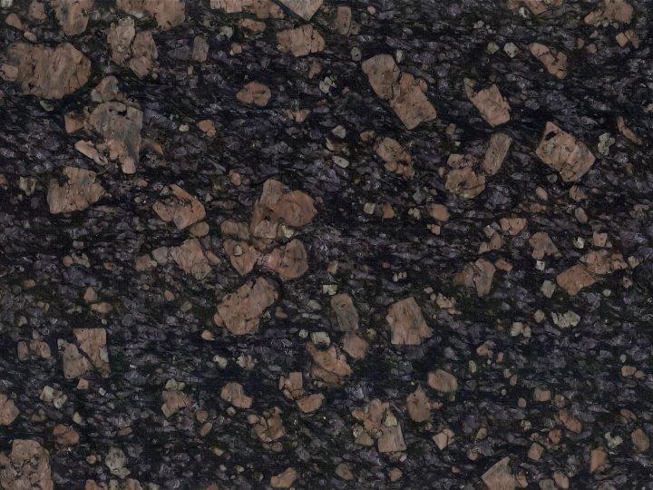 material-sru-sru_cam_1.jpg