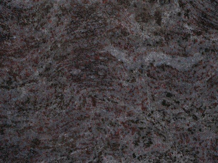 material-vbl-vbl_cam_1.jpg
