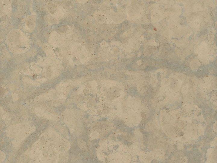 material-vlo-vlo_cam_1.jpg