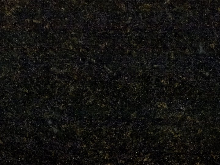 material-vlu-vlu_cam_1.jpg