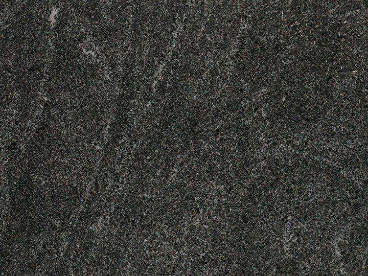material-vmi-vmi_cam_1.jpg