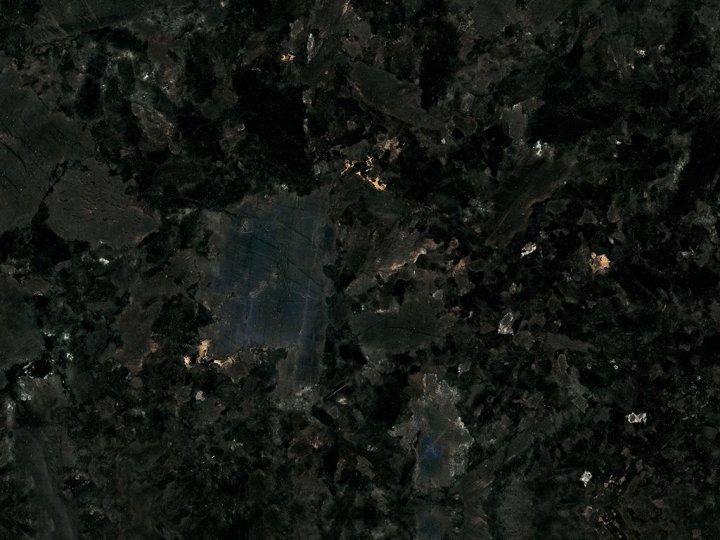 material-vob-vob_cam_1.jpg