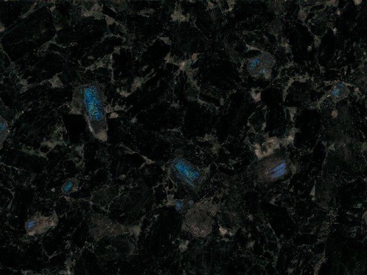 material-vol-vol_cam_1.jpg