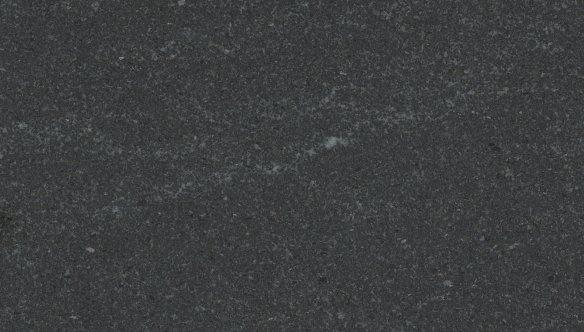 material-abk-abk_lav_1.jpg