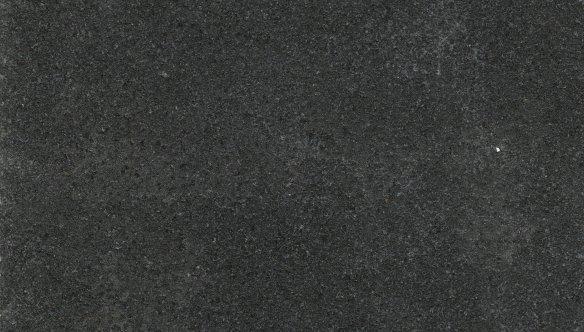 material-abk-abk_lav_2.jpg