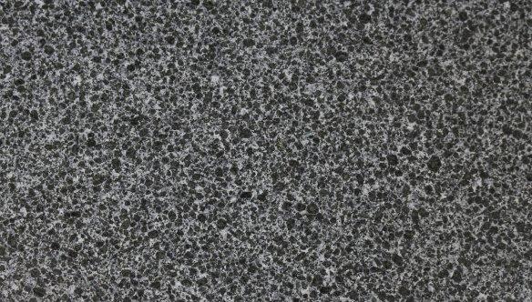 material-bpp-bpp_lav_3.jpg