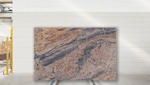 material-crn-crn_las_1.jpg