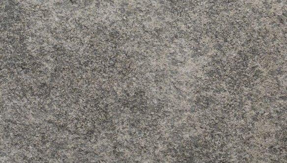 material-myg-myg_lav_1.jpg