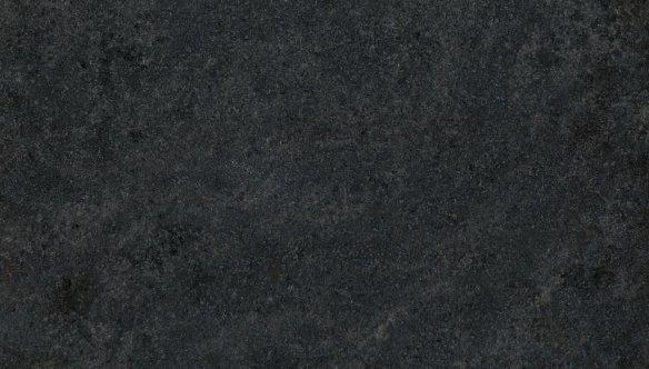 material-myg-myg_lav_5.jpg