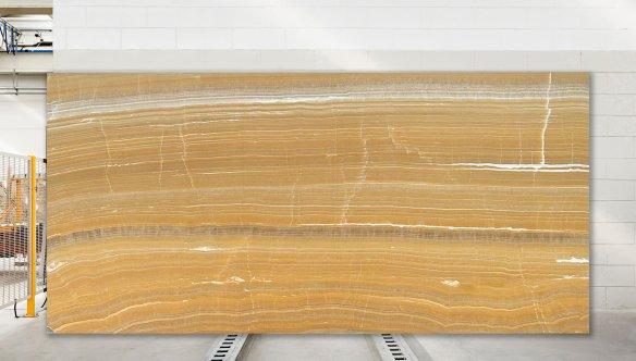 material-oar-oar_las_1.jpg