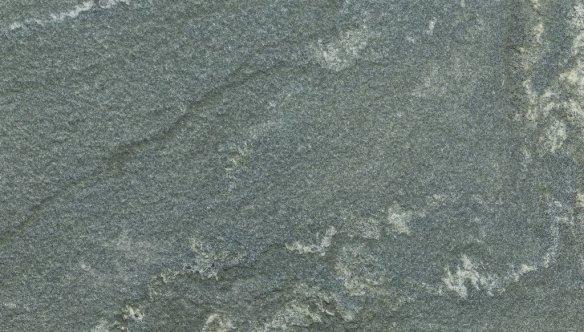 material-pnn-pnn_lav_2.jpg
