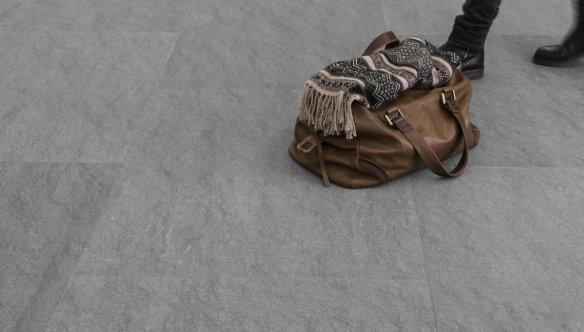 material-qla-qla_pro_1.jpg