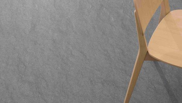material-qla-qla_pro_2.jpg