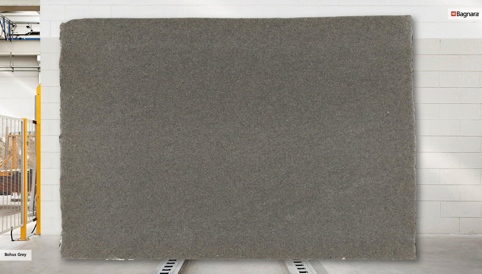 Bohus Grey Material Catalog Bagnara