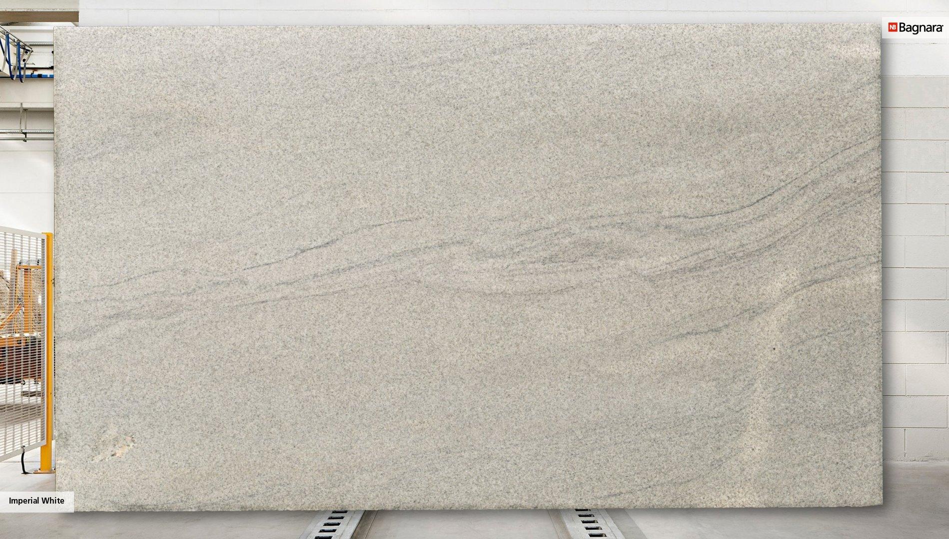 imperial white bagnara. Black Bedroom Furniture Sets. Home Design Ideas