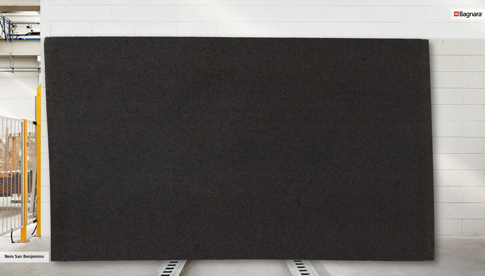 nero san benjamino bagnara. Black Bedroom Furniture Sets. Home Design Ideas