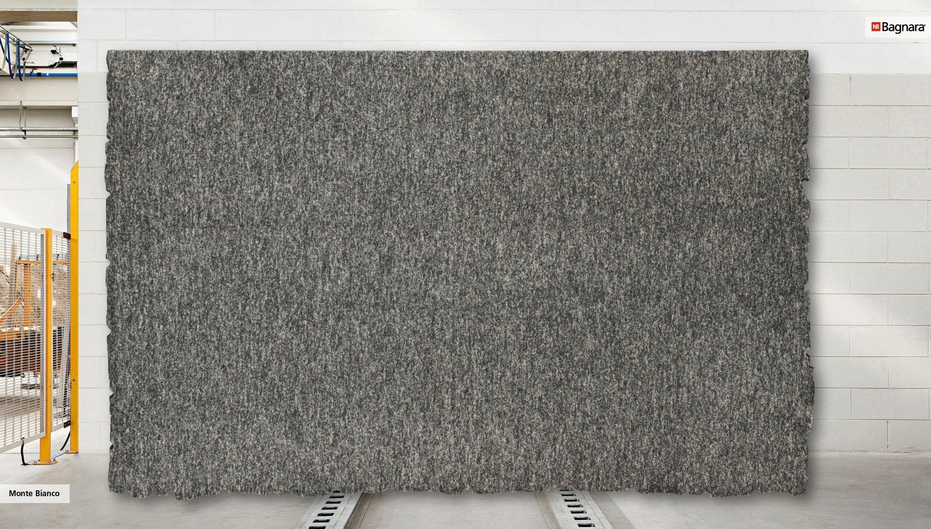 monte bianco bagnara. Black Bedroom Furniture Sets. Home Design Ideas