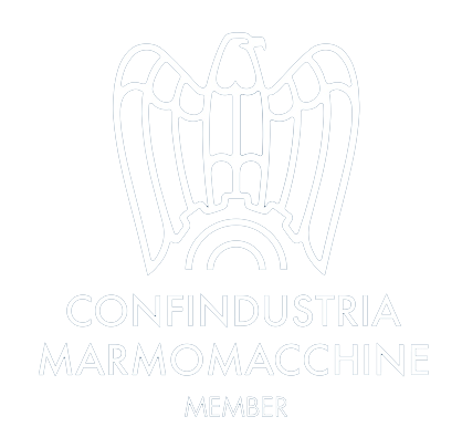 logo_associazione_marmomacchine.png