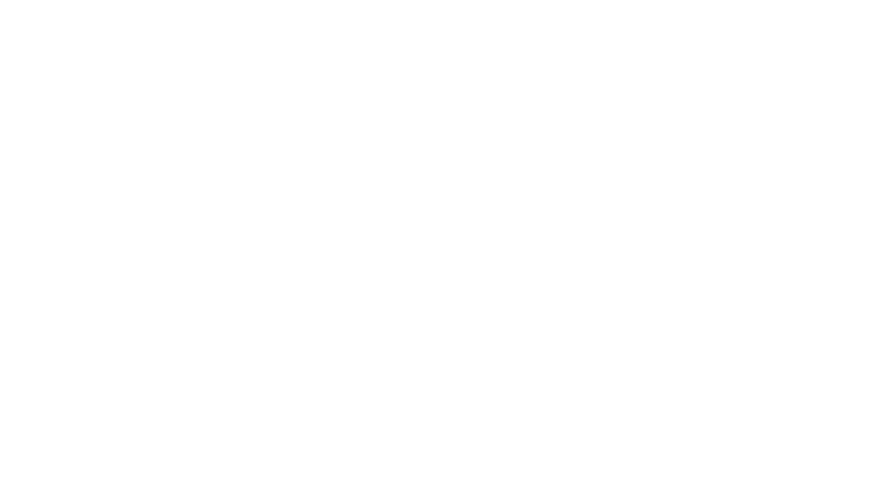 pna-white.png